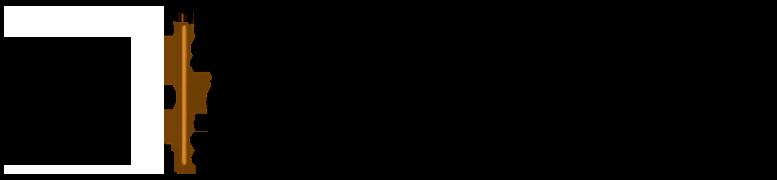 APSIN