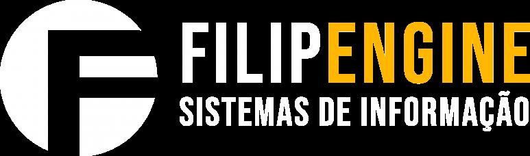 Filipengine Logo